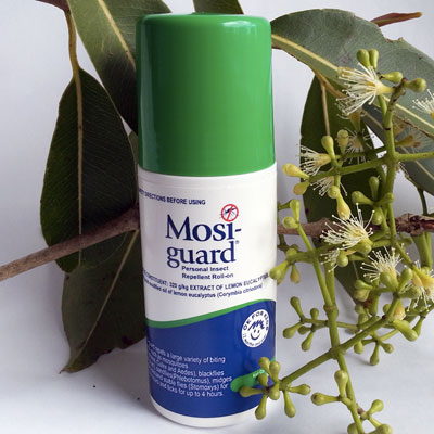 ONE Mosiguard Roll-on