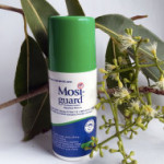 Mosiguard Rollon - natural insect repellent